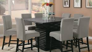 dining room ethan allen round table amazing ethan allen dining
