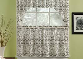 country kitchen curtains country kitchen curtains light grey