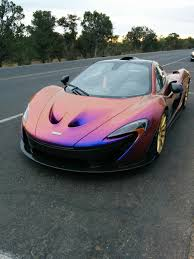 mclaren p1 custom paint job protip make the new t20 replicate the mclaren p1 by painting it