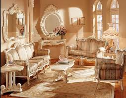 Best French Provincial Images On Pinterest French Provincial - Interior design french provincial style