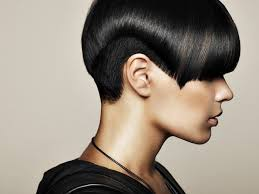 black pecision hair styles 13 best precision hair cuts images on pinterest hair cut