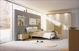Images Of French Country Bedrooms Bedroom Marvelous French Country Decorating Ideas Vintage Style