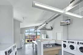 2 bedroom apartments utilities included 2 bedroom apartments all utilities included simple ideas 2 bedroom