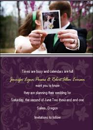 cheap save the date cards photo save the date magnets