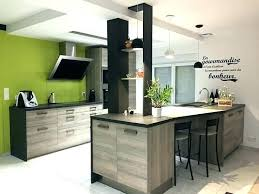concevoir sa cuisine concevoir sa cuisine en 3d gratuit cuisine cuisine en racalition