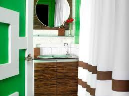 cool bathroom paint ideas catchy bathroom colors design ideas and bathroom color ideas hgtv
