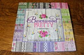 crafts crafting paper find the paper studio products online at