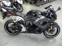 honda cbr for sale page 1167 new u0026 used sportbike motorcycles for sale new u0026 used