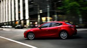 mazda3 news and information autoblog