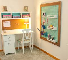 Ana White Desk Plans by Back To Desk Plans At Ana White Com Peg Board Organizer