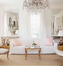 Living Room Chandelier 183 Best Living Room Images On Pinterest At Home Calendar