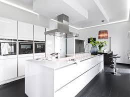 poggenpohl k che moderne küche mit kochinsel das ist das äußere und innere design
