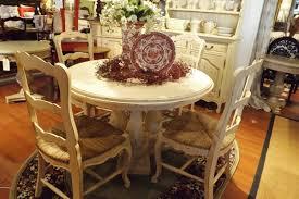 kitchen wonderful farmhouse table with bench white farmhouse