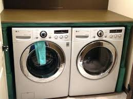 table top washer dryer laundry room tables green folding laundry table with laundry room