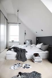 12 masterfully decorated attic bedrooms u2013 master bedroom ideas