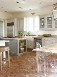 stylish kitchen ideas kitchen
