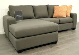 Pit Group Sofa Esprit Chaise Sofa Bed With Storage Melbourne Lounge Uk 8431