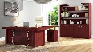 Modern Laptop Desk by Addison Desk All White Home Office Storage Solution Eurwaymodern