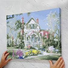 online get cheap gardens by color aliexpress com alibaba group