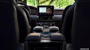 Lincoln Navigator 2015 Interior 2018 Lincoln Navigator Caricos Com