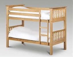 Bunk Beds Cheap Bunk Beds Cheap Bunk Beds Bunk Beds Metal Bunk Beds