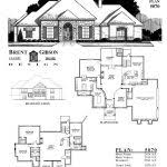 house floor plans with walkout basement lovely rustic mountain