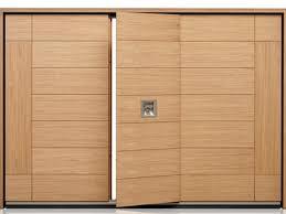 porte ingresso in legno porte d ingresso mantova correggio preventivi produzione