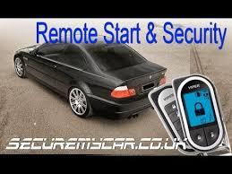 bmw m3 remote car bmw m3 e46 smg gearbox remote start viper car alarm