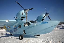 airmaster propellers