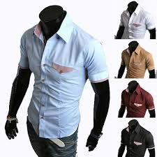 84 best me images on pinterest menswear cotton shirts and shirts