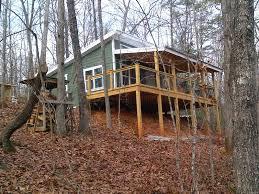 16 x 24 cabin plans jackochikatana small gambrel roof cabin plans house plans