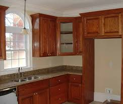 Hanging Kitchen Cabinets - Kitchen hanging cabinet
