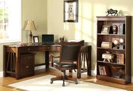black office desk for sale office cabinets online large size of black office desk office