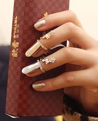 17 best nail design jewerly images on pinterest jewelry nail