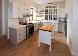 cuisine repeinte en blanc cuisine repeinte en blanc choosewell co exemple de newsindo co