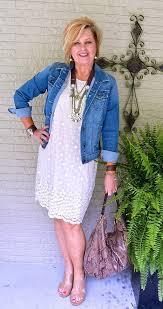 elderly woman clothes 76 best best of 50 is not images on casual wear