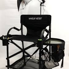 portable light for makeup artist as seen on tv the original tuscany pro tall makeup artist portable