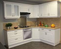 changer les facades d une cuisine agréable changer les facades d une cuisine 15 faurie meubles 224