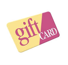 5 dollar gift cards your store 25 gift card