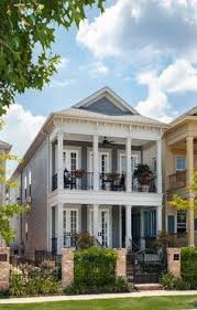 New Orleans Style Homes 36 Best New Orleans Style Homes Images On Pinterest Shotgun