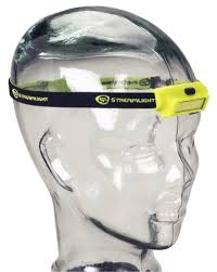 Streamlight Hard Hat Light Streamlight Bandit Usb Headlamp 35 Off