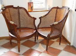 prix d un rempaillage de chaise chaise fresh rempaillage de chaises prix high resolution wallpaper