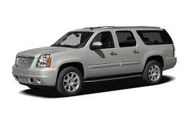 lexus gs 350 burnout used cars for sale at burnout garage in rock hill sc auto com