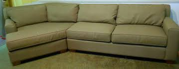 Home Decor Pembroke Pines by Cool Sectional Sofas Home Decor
