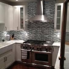 kitchen backsplash height kitchen trend height backsplash kitchen idea gallery seattle