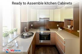 what are the best cabinets to buy buying new kitchen cabinets here is what you need to