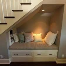 basement steps design pictures remodel decor and ideas home