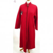 robe de chambre femme chaude robes de chambre en laines des pyrénées douces et confortables