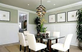 wainscoting for dining room pictures of dining rooms with wainscoting smart dining room