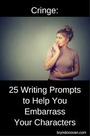 Hit The Floor Quotev - best 25 story writing ideas ideas only on pinterest book